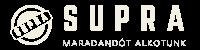 Supra_maradandot_alkotunk_logo_beta